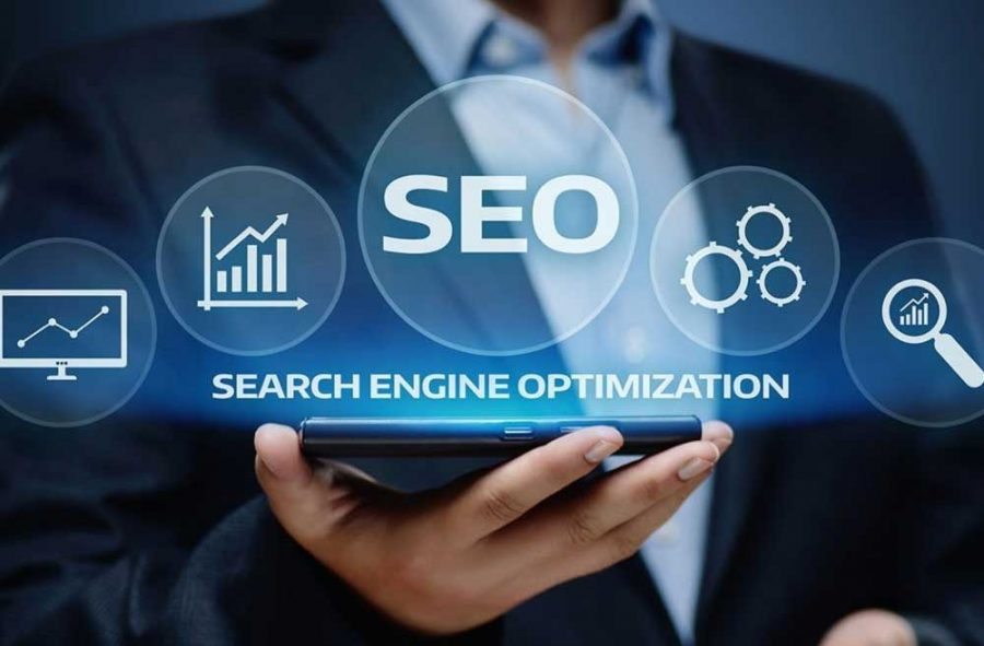 http://www.hittaminsida.se/best-seo-company-in-seattle/